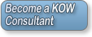 Become a KOW Consultant